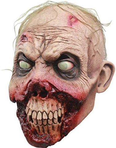 Image of Rotten Gums Mask