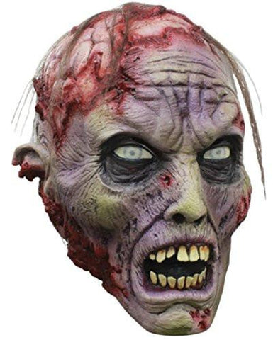 Image of Zombie Mask