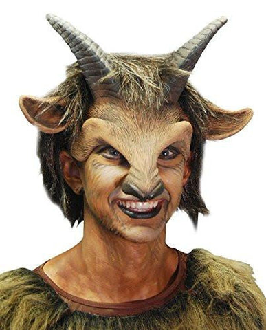 Image of Men's Goat Boy