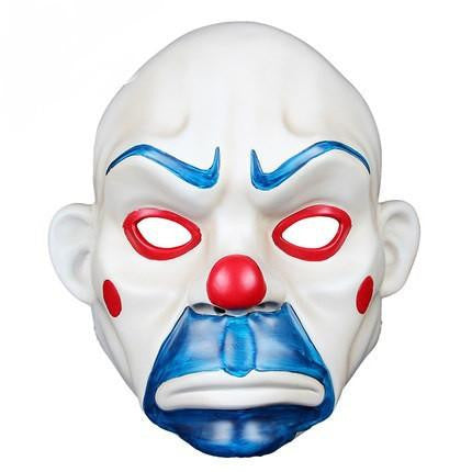 Image of Batman Dark Knight Clown
