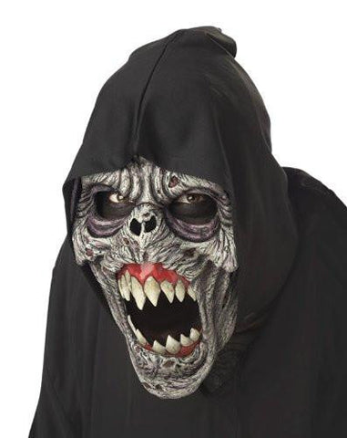 Image of Men's Night Fiend Mask