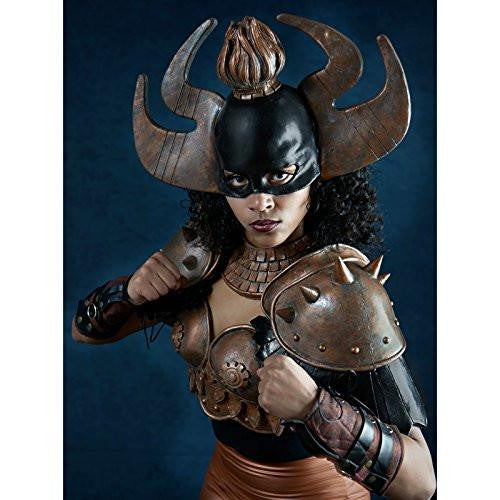 The Nightmare Collection - Ancient Warrior Princess Adult Costume