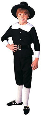 Image of Pilgrims progress childrens costume
