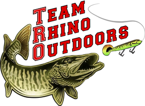 Team Rhino Outdoors & THANK YOU