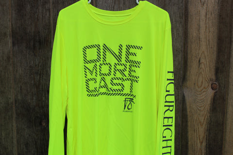 Dry Fit Performance Shirts