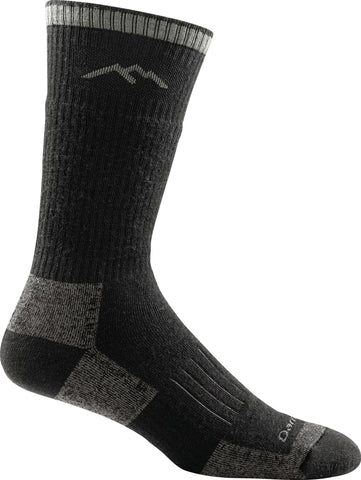 Hunter Boot Sock- Full Cushion
