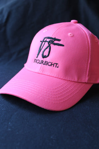 Youth/Kids Hat