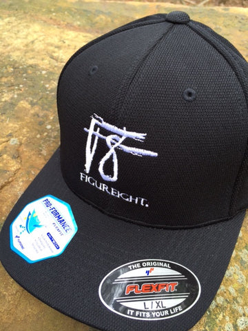 Flexfit Fit Hats
