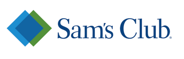 Sams club logo tm