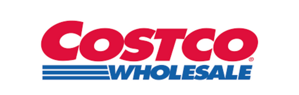 Costco logo tm