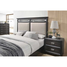 WEEKLY or MONTHLY. Ashton Queen Bedroom
