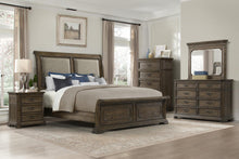 "WEEKLY or MONTHLY. Casa Grande Bedroom ""Sleigh Headboard"""