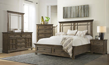 "WEEKLY or MONTHLY. Charleston Bedroom ""Upsholstered Headboard"""