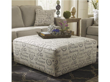 WEEKLY or MONTHLY. Alenya Charcoal Medium Sectional