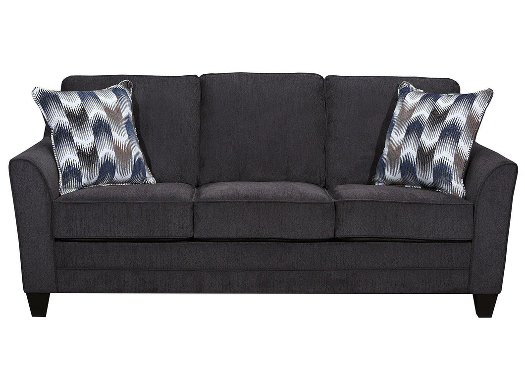 WEEKLY or MONTHLY. Zena Mink Couch Set