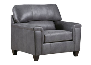 WEEKLY or MONTHLY. Expedition Shadow Couch Set