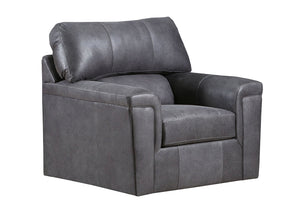 WEEKLY or MONTHLY. Expedition Java Couch Set