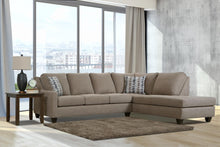WEEKLY or MONTHLY. Pacific Navy Sectional
