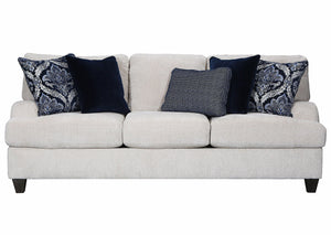WEEKLY or MONTHLY. Sophia Stone Modular Sectional