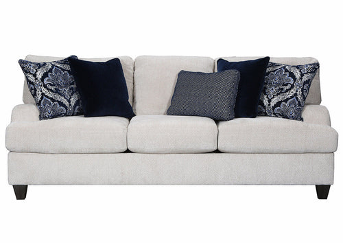 WEEKLY or MONTHLY. Sophia Stone Couch Set