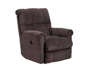 WEEKLY or MONTHLY. Criss Cross Anchor Recliner