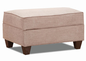 WEEKLY or MONTHLY. Alamo Taupe Sectional