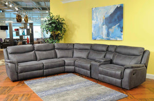 WEEKLY or MONTHLY. Be Wyatt Please Manual Sectional