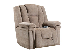 WEEKLY or MONTHL. Sophia Lift Recliner in Bitter