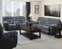 WEEKLY or MONTHLY. Darcy the Fancy Couch Set