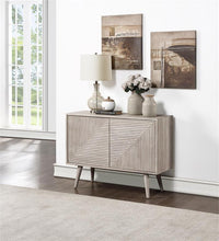 WEEKLY or MONTHLY. Holbrooke Media Console