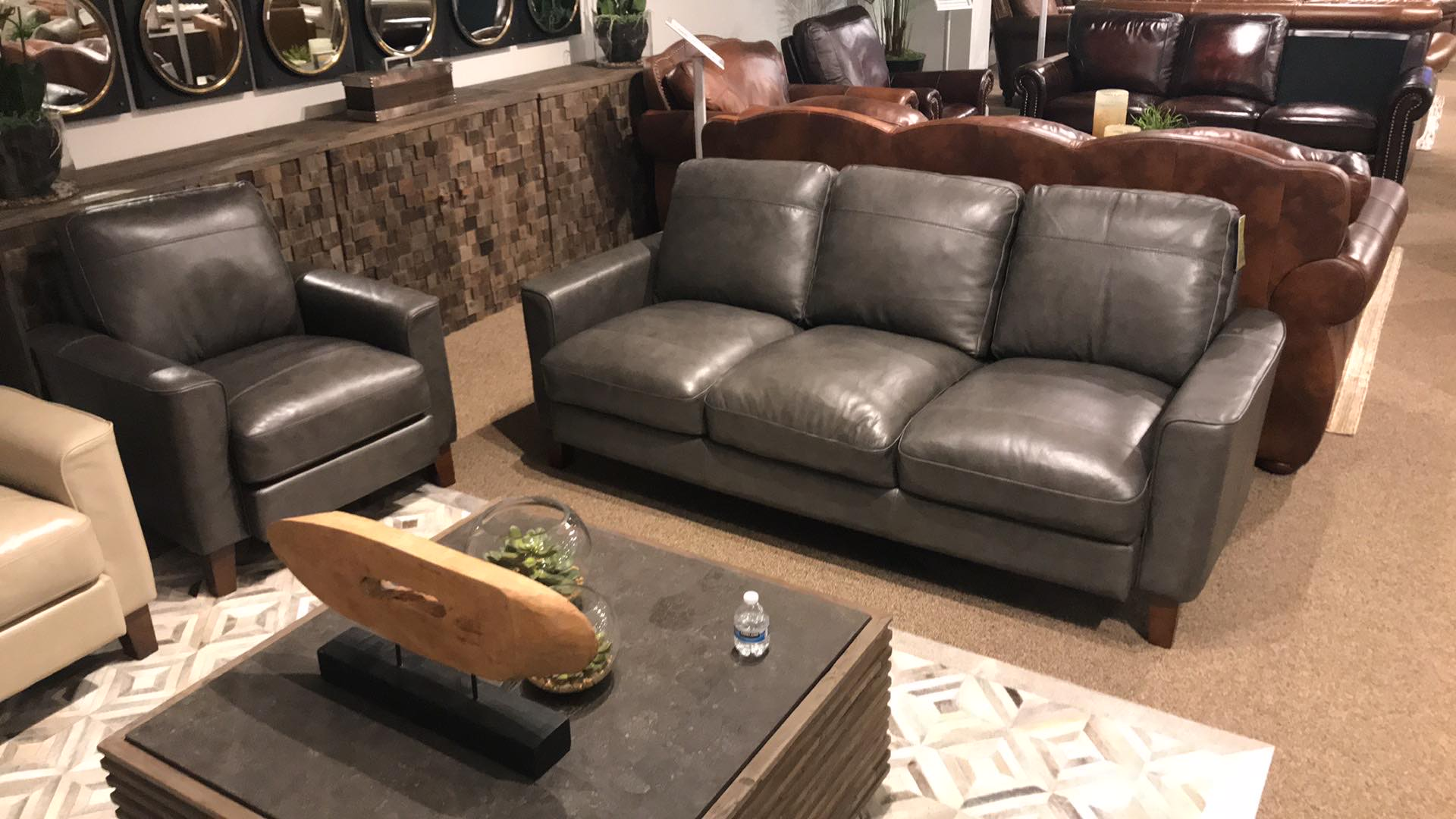 Awesome Weekly Or Monthly Grey Rhino Couch Set Community Furnishings Ocoug Best Dining Table And Chair Ideas Images Ocougorg