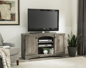 Gambrell Entertainment Console