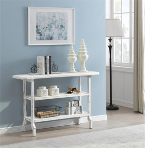 Asheville Console Table