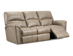 WEEKLY or MONTHLY. Badlands Mushroom POWER Couch Set
