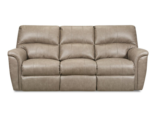 WEEKLY or MONTHLY. Zoomie Mushroom Sofa and Loveseat, MANUAL
