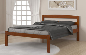 WEEKLY or MONTHLY. Full Econo Bed