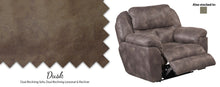 WEEKLY or MONTHLY. Ferrington Dusk Power Recliner with PWR Headrest