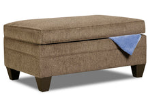 WEEKLY or MONTHLY. Albany Truffle Chofa Sectional