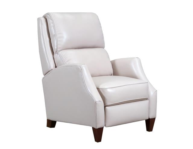 WEEKLY or MONTHLY. Ivory Serenity High Leg Power Recliner