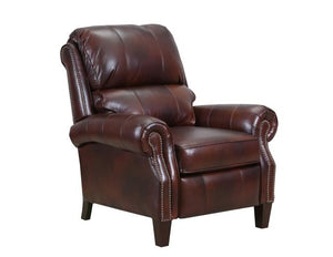 WEEKLY or MONTHLY. Slate Cassidy High Leg Double Power Recliner