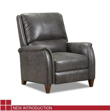 WEEKLY or MONTHLY. CoffeeBean Whitmon High Leg Power Recliner