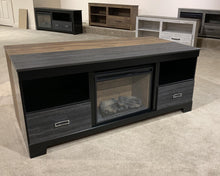 "WEEKLY or MONTHLY. Kaylynn 65"" Two Drawer Entertainment"