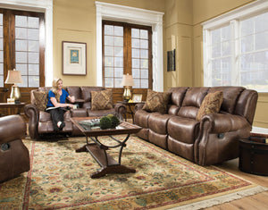 WEEKLY or MONTHLY. The Wayland to Your Dreams Couch Set