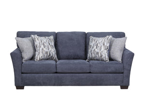 WEEKLY or MONTHLY. Pacifica Mocha Sectional