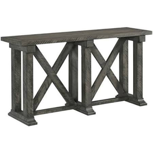 WEEKLY or MONTHLY. Old Forge Dining Set