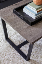 WEEKLY or MONTHLY. Cocktail Table & 2 End Tables