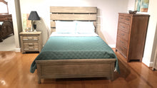 WEEKLY or MONTHLY. Harper Super Roomy Lodge Bedroom Group