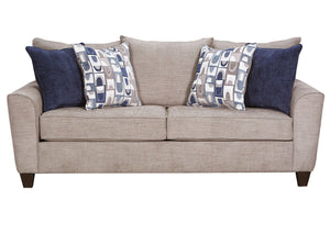WEEKLY or MONTHLY. Alamo Grey Mission Sectional