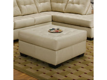 WEEKLY or MONTHLY. Showtime Pearl Sectional