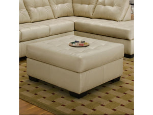WEEKLY or MONTHLY. Showtime Pearl Couch Set